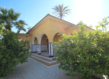 Thumbnail 3 bed villa for sale in Calle Carriles, Orihuela Costa, Alicante, Valencia, Spain