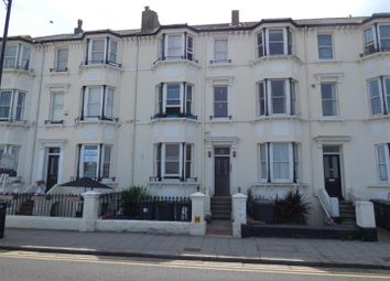 Thumbnail Studio to rent in Central Parade, Herne Bay