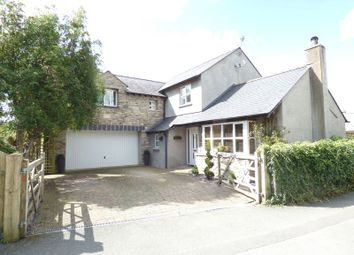 Thumbnail 5 bed detached house for sale in Natland, Kendal