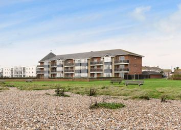 Thumbnail 2 bed flat for sale in Broadmark Lane, Rustington, Littlehampton
