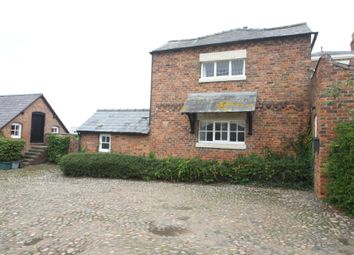 Thumbnail 3 bed cottage to rent in Ryecroft Lane, Stapleford