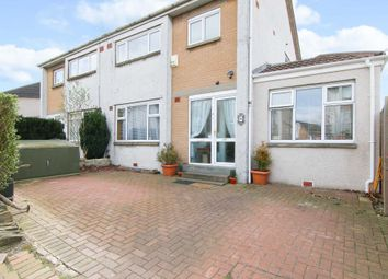 Thumbnail 4 bedroom semi-detached house for sale in 9 Silverknowes View, Edinburgh