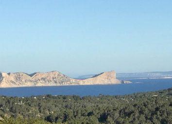 Thumbnail 5 bed villa for sale in Es Cubells, San Jose, Ibiza, Balearic Islands, Spain