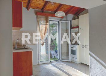 Thumbnail 2 bed detached house for sale in Miltiadou Margariti, Corfu (City), Corfu, Ionian Islands, Greece