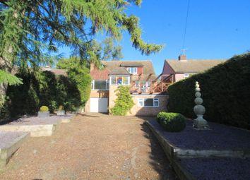 Thumbnail 6 bed detached house for sale in Langham Road, Robertsbridge