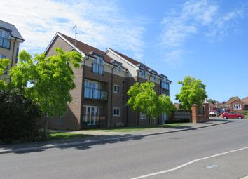 Thumbnail 1 bedroom flat for sale in Southlands Way, Shoreham-By-Sea