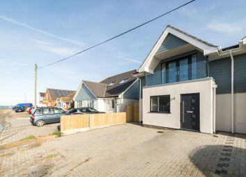 Thumbnail 3 bed semi-detached house for sale in Morris Avenue, Herne Bay