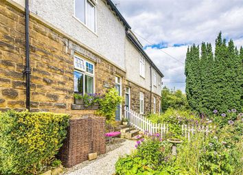 3, Woodland View, Grindleford S32