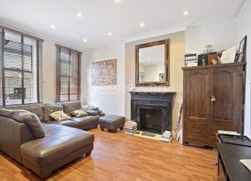 Thumbnail 2 bed flat for sale in Delaware Mansions, Delaware Road, Maida Vale, London