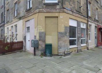 Thumbnail Studio for sale in Pitt Street, Edinburgh