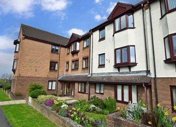 Thumbnail 2 bed property for sale in Midland Way, Bristol