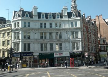 Thumbnail Office to let in 4 – 8 Ludgate Circus, London