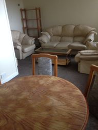 Thumbnail 3 bed flat to rent in Waygood Homes, Swansea