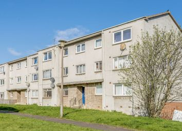 Thumbnail 2 bedroom flat for sale in 3A Forrester Park Loan, Corstorphine, Edinbrgh