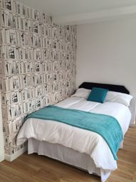 Thumbnail 4 bed cottage to rent in Ashcombe Place, Birmingham