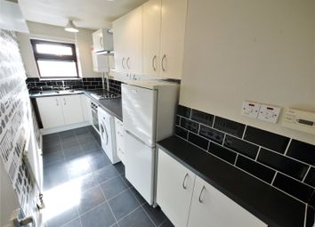 Thumbnail 2 bed flat for sale in Orchard Avenue, Brentwood, Essex