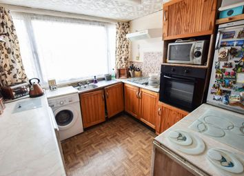 Thumbnail 3 bed end terrace house for sale in Berecroft, Harlow