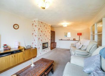Thumbnail 2 bed bungalow for sale in Waverley Road, Lowton, Warrington, Greater Manchester