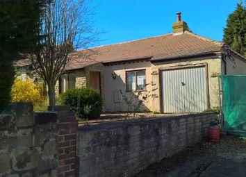 Morthen Road, Wickersley, Rotherham S66