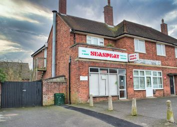 Thumbnail Restaurant/cafe for sale in Beccles, Suffolk