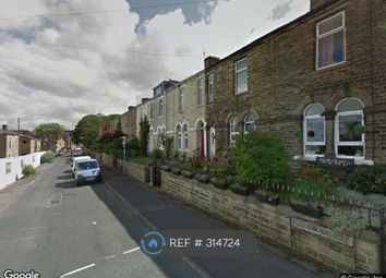 Thumbnail 2 bedroom terraced house to rent in Hudson Street, Accrington