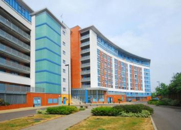 Thumbnail 2 bed flat to rent in Leamore Court, Meath Crescent, Bethnal Green