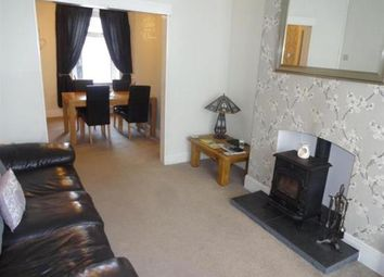 Thumbnail 3 bed property to rent in Prince Street, Dalton In Furness