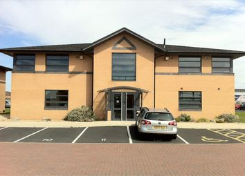 Thumbnail Office to let in First Floor, 1 Lockheed Court, Amy Johnson Way