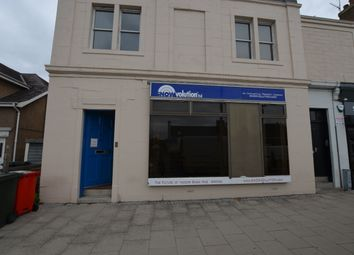 Thumbnail Office to let in Corstorphine Road, Edinburgh