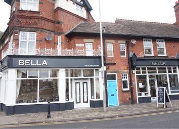 2 bed flat to rent in Chapel Ash, Wolverhampton WV3