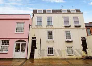 2 bed property for sale in Norfolk Street, Southsea PO5