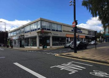Thumbnail Retail premises for sale in Arndale Shopping Centre, Shipley