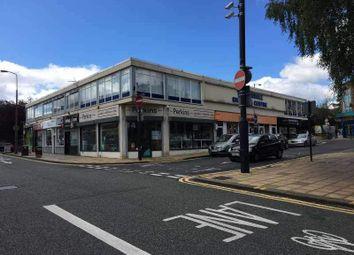 Thumbnail Retail premises for sale in The Arndale Shopping Centre, Market Square, Shipley, Bradford