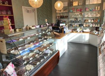 Thumbnail Restaurant/cafe for sale in Brookhouse Hill, Sheffield