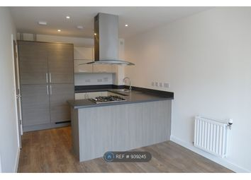 Thumbnail 1 bed flat to rent in Watson Heights, Chelmsford