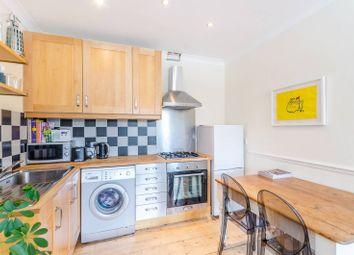 Thumbnail 2 bedroom flat for sale in Queen's Park, Queen's Park
