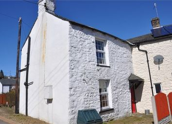 Thumbnail 2 bed cottage for sale in Corner Cottage, Overwater, Nenthead, Alston, Cumbria.