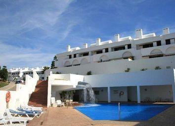 Thumbnail 3 bed semi-detached house for sale in La Cala De Mijas, La Cala De Mijas, Spain