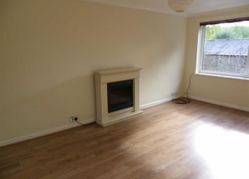 Thumbnail 1 bed flat to rent in Millhouses Lane, Sheffield