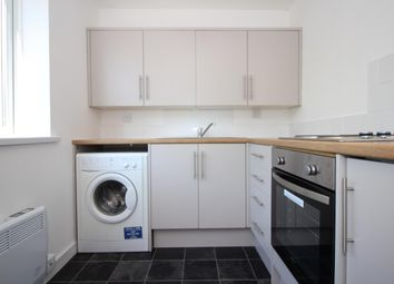 Thumbnail 1 bed flat to rent in Lonsdale Court, West Jesmond, Newcastle Upon Tyne