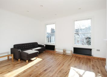 Thumbnail 3 bed flat to rent in Averill Street, London