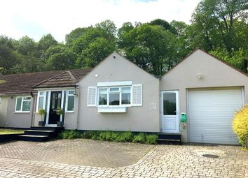 Thumbnail 4 bed bungalow for sale in Sundon Crescent, Virginia Water