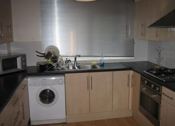 2 bed property to rent in Kendal Close, Leeds LS3