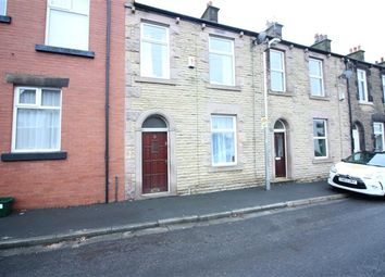 Thumbnail 3 bed property for sale in Lancaster Close, Chorley