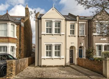 5 bed semi-detached house for sale in Fairlawn Road, Wimbledon SW19
