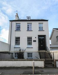 Thumbnail 3 bed semi-detached house for sale in Oxford Road, St. Helier, Jersey