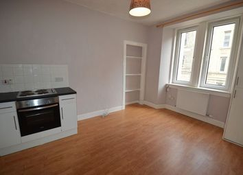 Thumbnail 1 bedroom flat to rent in Wardlaw Place, Edinburgh, Midlothian