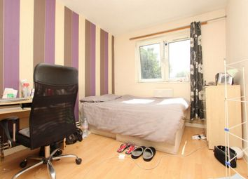 Thumbnail Room to rent in Hookham Court, Deeley Road, Stockwell