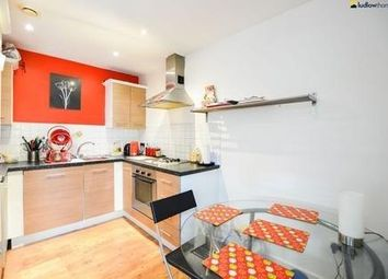 Thumbnail 1 bedroom flat to rent in Highwood Close, London