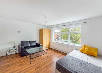 Thumbnail Room to rent in Ashfield Street, Whitechapel